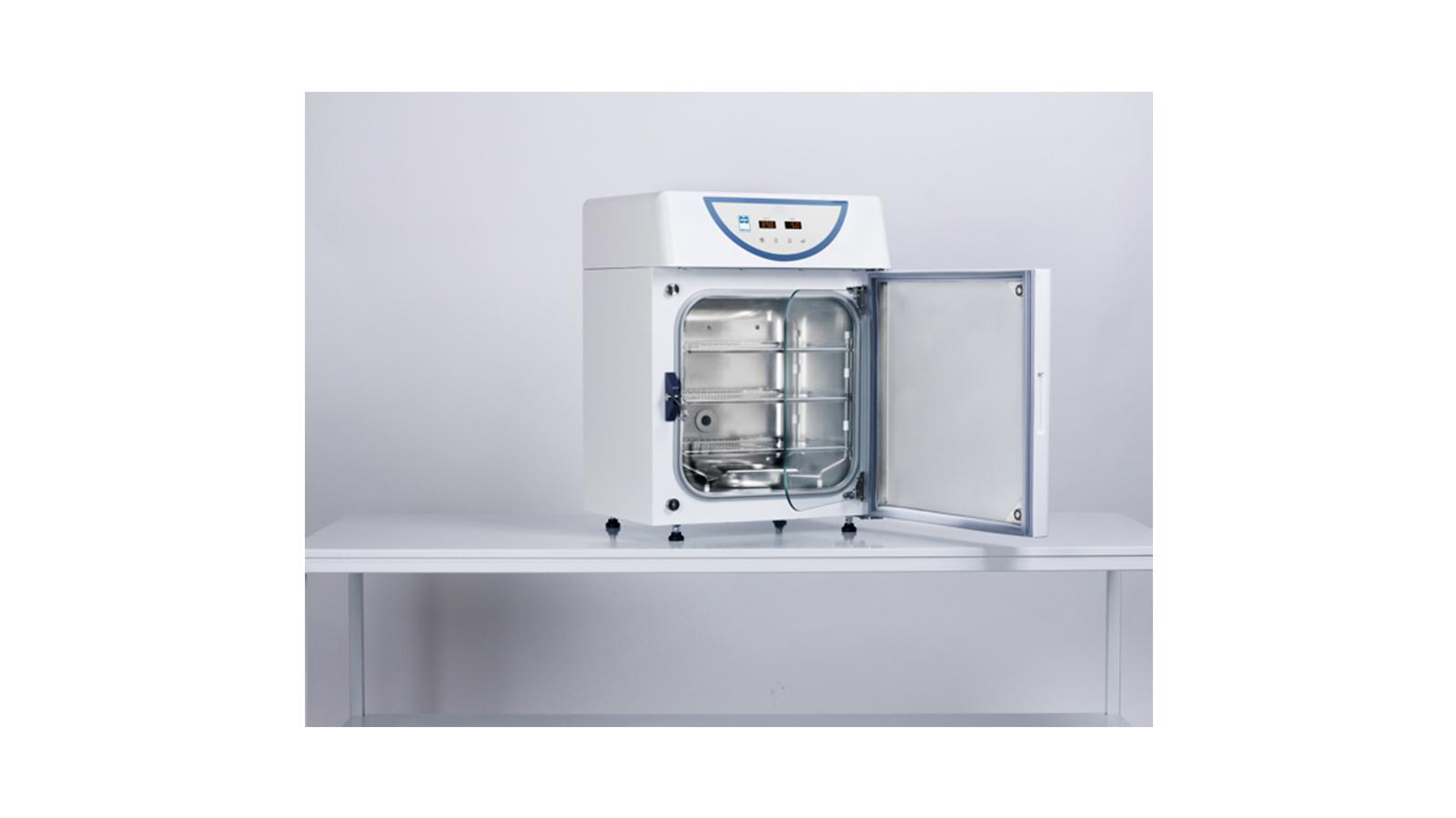 Co2cell 50 - Standart || Merlab Laboratuvar Ekipmanları