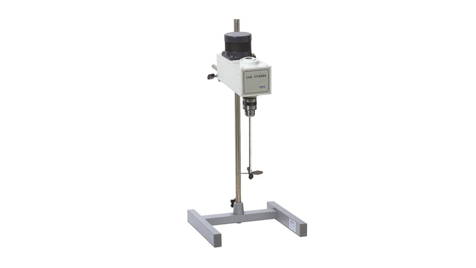 Mekanik Karıştırıcı (80-100lt Kapasite)    Merlab Laboratuvar Ekipmanları